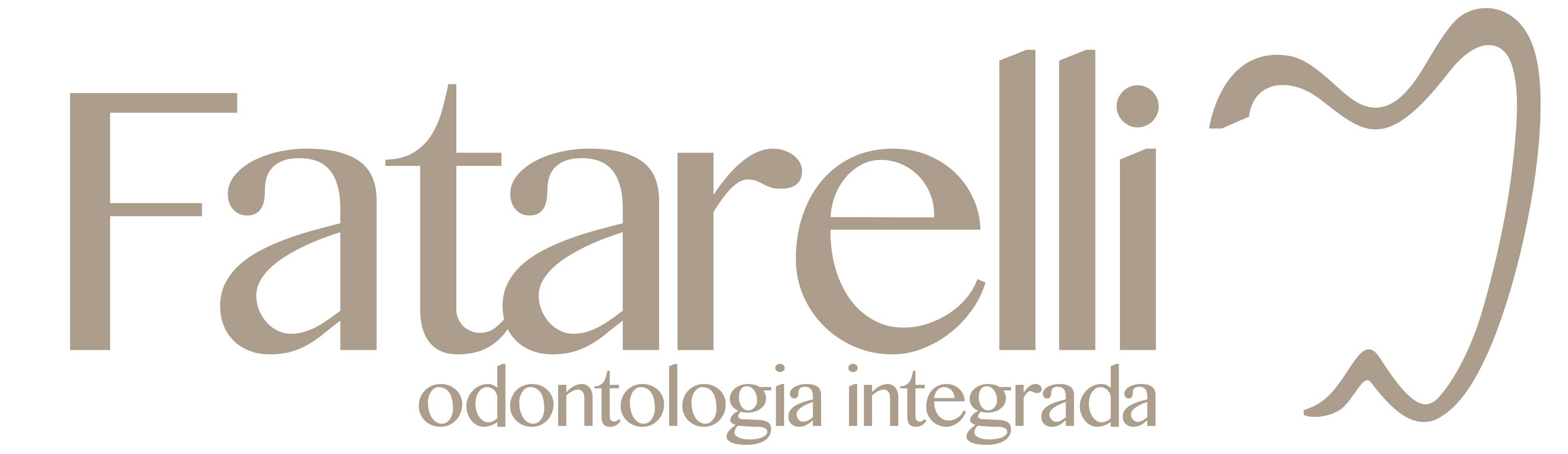 Clínica Fatarelli Odontologia Integrada   Dentistas no Jardins